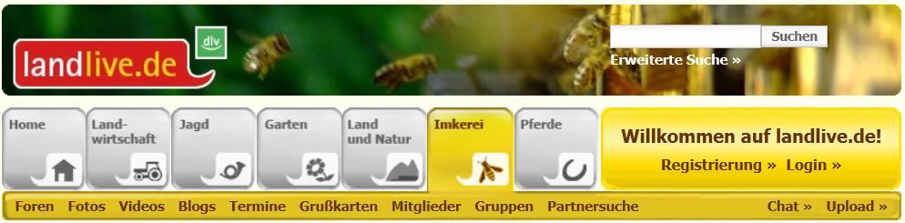 necessary words... partnervermittlung für junge leute schweiz seems me, what
